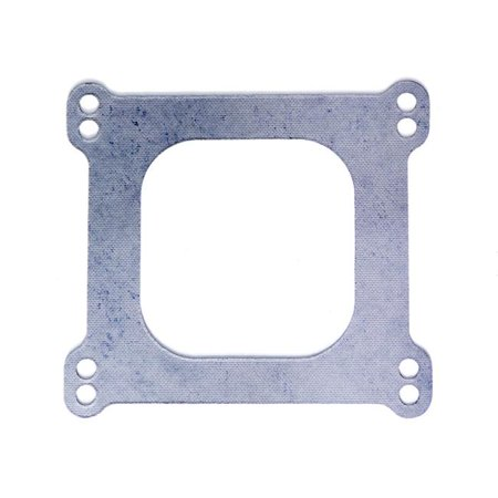 Cometic Gaskets C5263 0.047 in. 4150 Carb Gasket with Open Plenum - image 1 of 1
