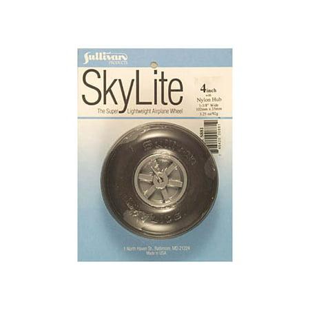 881 Skylite Wheel 4
