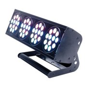 American DJ THEATRIX PRO48 High Powerful Bright LED Rgbw Color Wash Light Bar - Factory Certified Refurbished