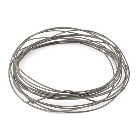 2.5mm 10Gauge AWG 32.8ft Roll Heating Heater Wire - image 2 of 2