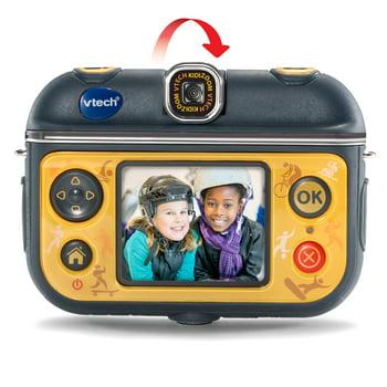 VTech Kidizoom 180 Action Cam