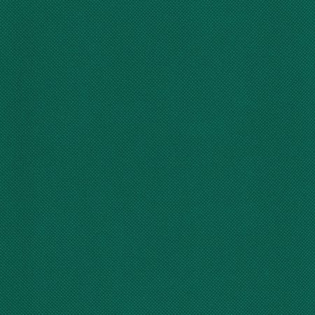 SHASON TEXTILE PRO TUFF OUTDOOR FABRIC, TEAL. (By The Yard)