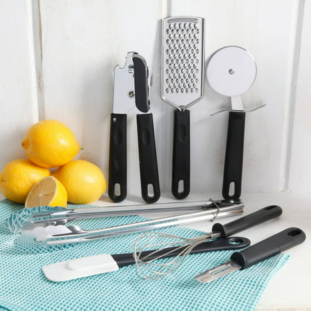 Gibson Home Total Kitchen  Piece