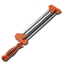Husqvarna Sharp Force 3/16 inch File Guide 653000035