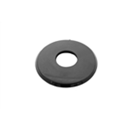 Aquatics Parts (Lifegard Aquatics AF-93 Chemical Filter Module Carbon Chamber Replacement Retainer Cap (part#)