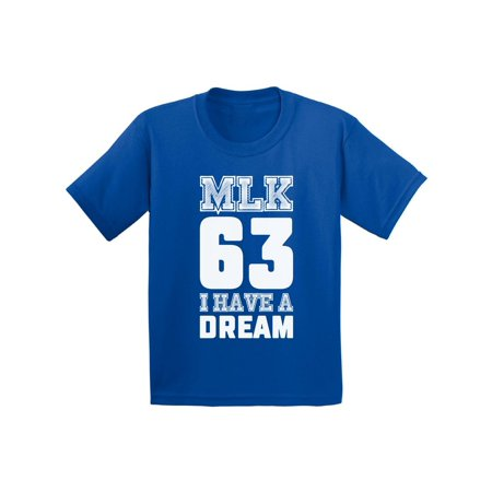 Awkward Styles Martin Luther King Toddler T Shirts Infant T Shirts I Have a Dream Graphic Baby Shirts Kids Shirts Martin Luther King Toddler T Shirts Infant T Shirts I Have a Dream Graphic Baby Shirts Kids Shirts