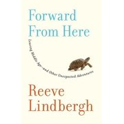 Forward From Here - eBook