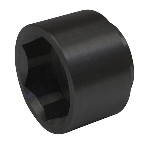 Lisle OIL/FUEL FILTER SKT FORD 14500
