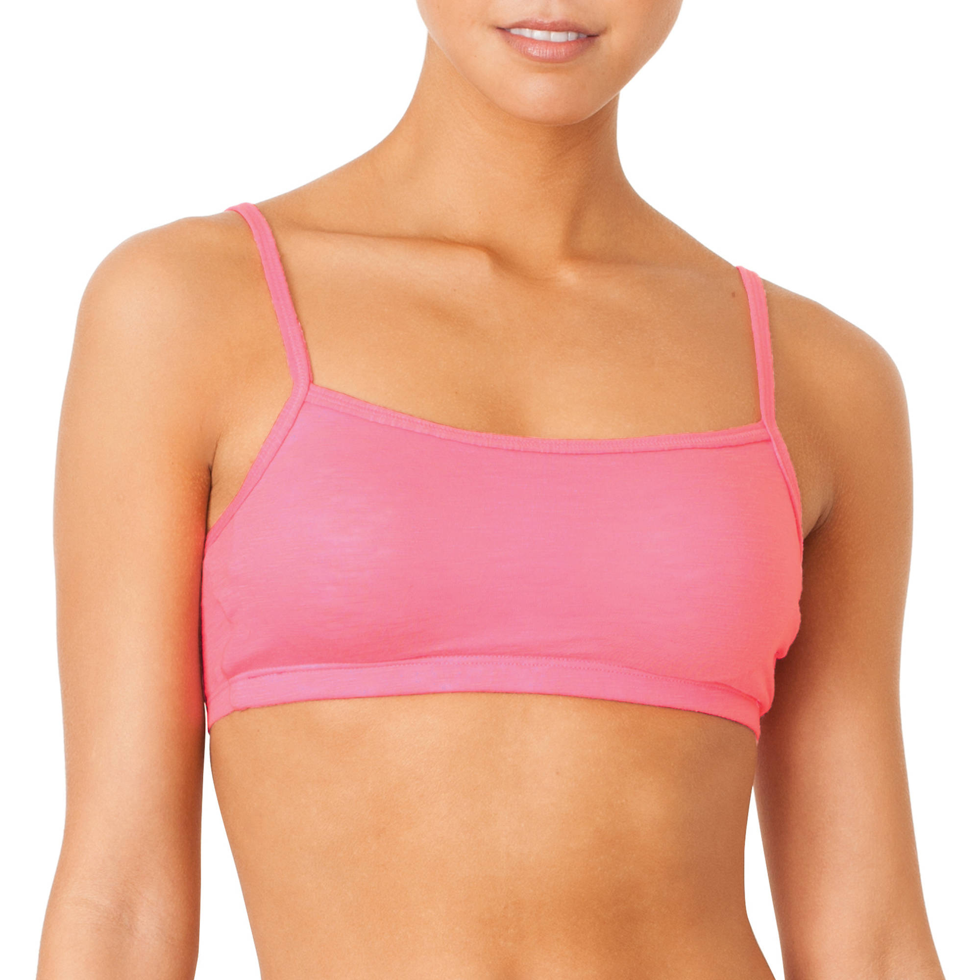 Fruit Of The Loom Women's Strappy Sport