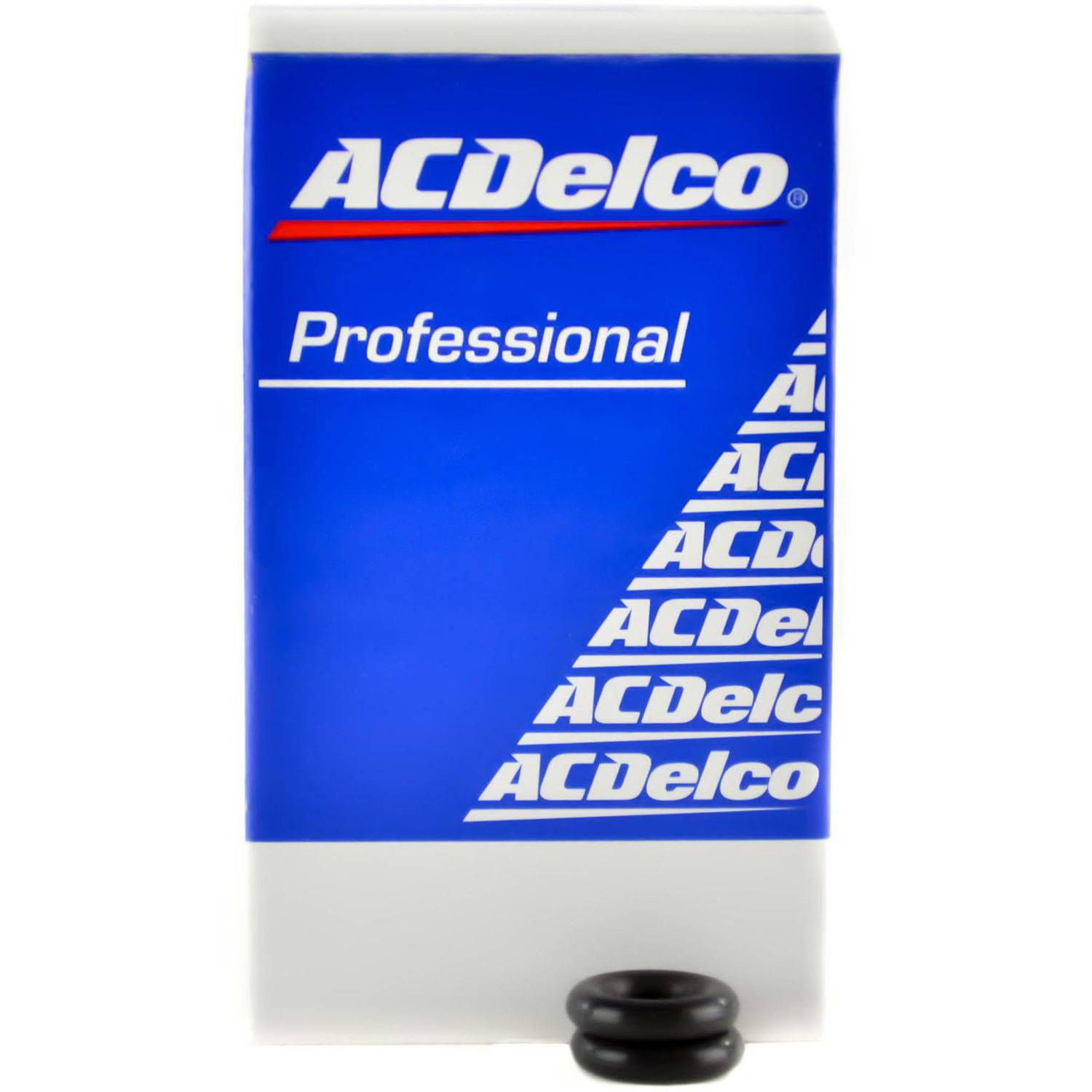 ACDelco 22863047 GM Original Equipment Headphones