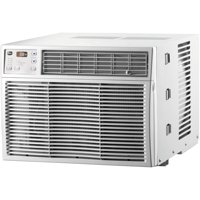 Tosot 12000 BTU Window Air Conditioner with Remote Control, TWAC12-C116RE4