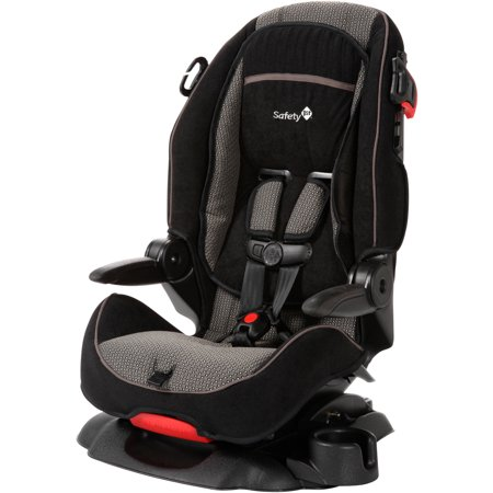safety 1st summit booster car seat yuk. Black Bedroom Furniture Sets. Home Design Ideas