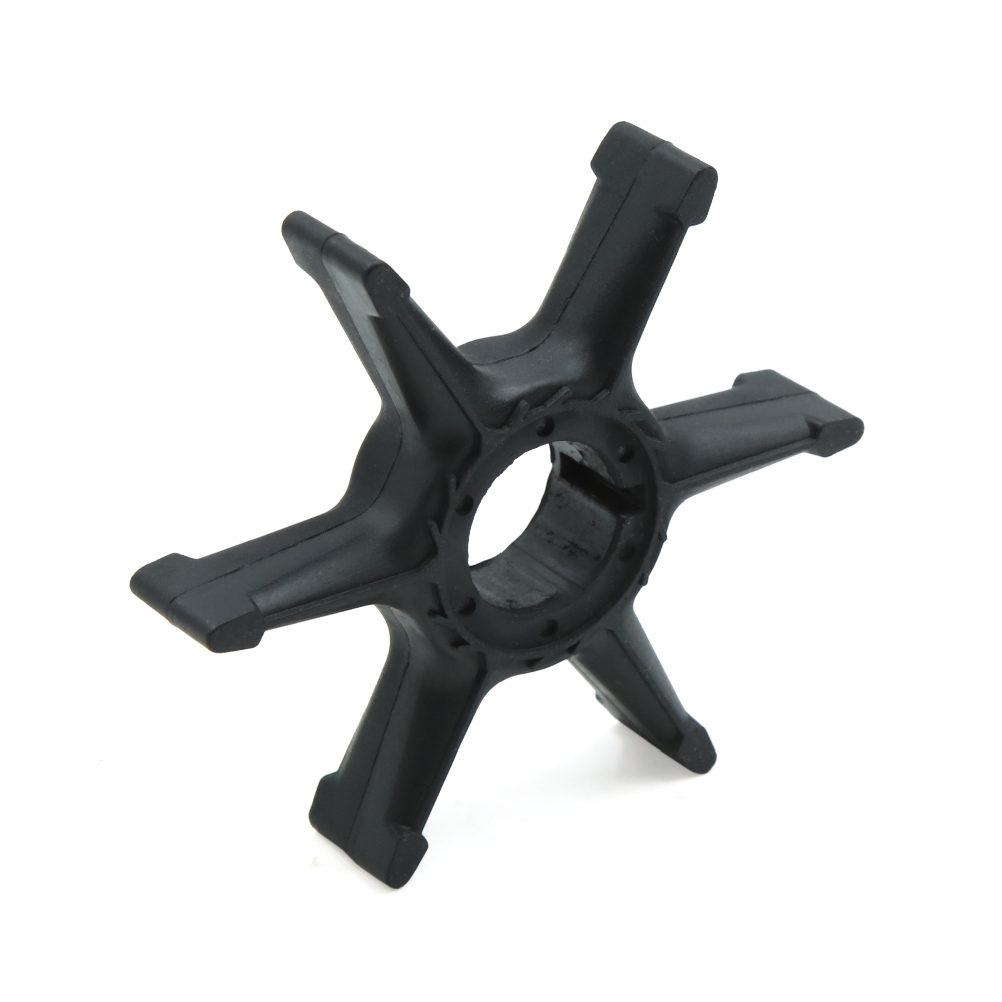 Replaces 47-84797M Mariner 20C 6A9 20hp Outboard Engine Water Pump Impeller
