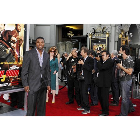 (TV SPOT) Chris Tucker Celebrity Theatre Phoenix,AZ 5 - 16 ...
