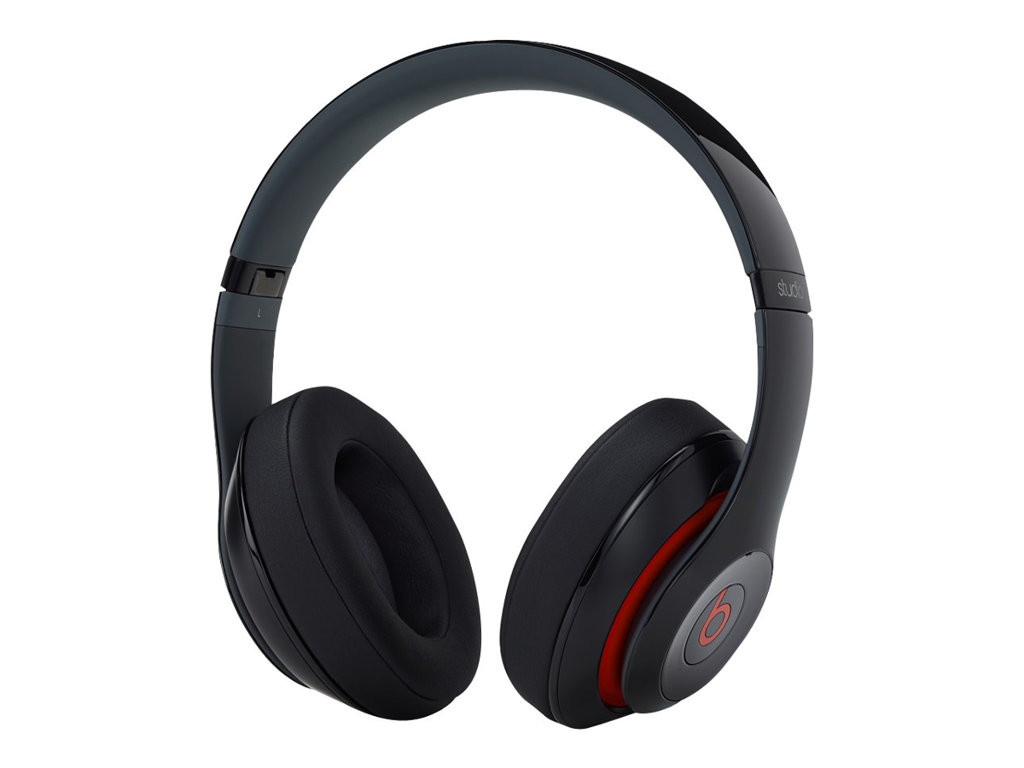 Beats by Dr. Dre Studio 2.0 Wireless Over-the-Ear Headphones, Assorted Colors by ONLINE
