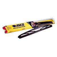 Anco N-16R Wiper Blade Refill