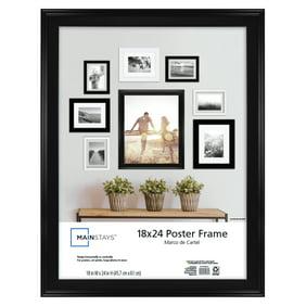 White Wash 12 x 12 size Frames Wholesale Bulk Lots Bundle good for Photo Picture prints Poster Canvas Wall Art Display Decoration