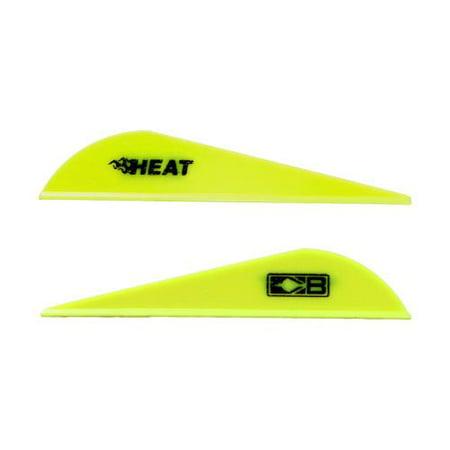 BOHNING Heat Vane 2.5