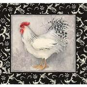 Lang Daylight Recipe Card Album