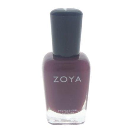 Zoya 0.5 Nail Polish For Women - image 2 of 3