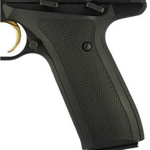 82367 Hogue Browning BuckMark Grips