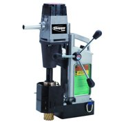 Fein 72725461124 Slugger 120V 2-3/8 in. Portable Magnetic Drill Press