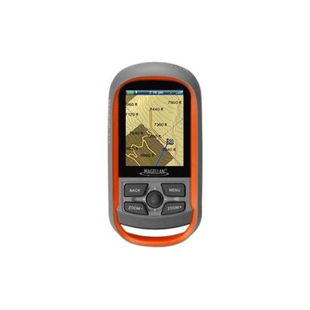 Watch together with 23807981 moreover Watch likewise Magellan FX324 Map Color GPS Navigation Marine Fish Finder Receiver also Useful Information On Boat Gps Devices. on gps magellan navigation