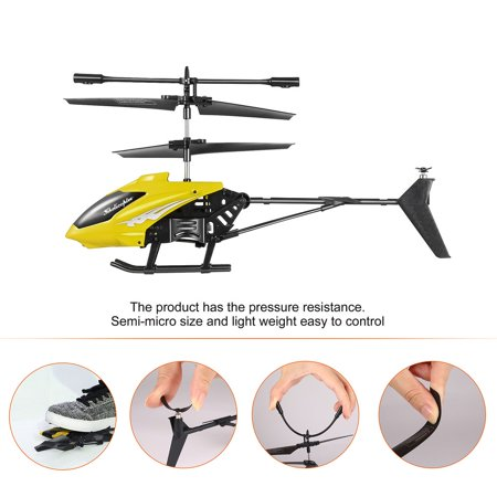 Electric Flying Toys 3.5 Channel Mini RC Helicopter Toys Remote Control Drone Radio Gyro Aircraft Plane Kids Toys XY803 Christmas Gifts