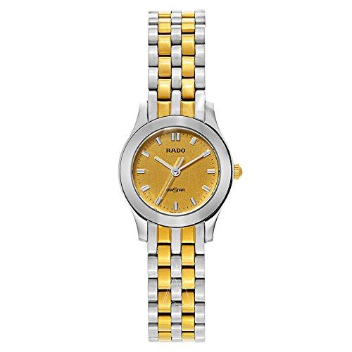 Rado Diastar Women's Quartz Watch R18606253