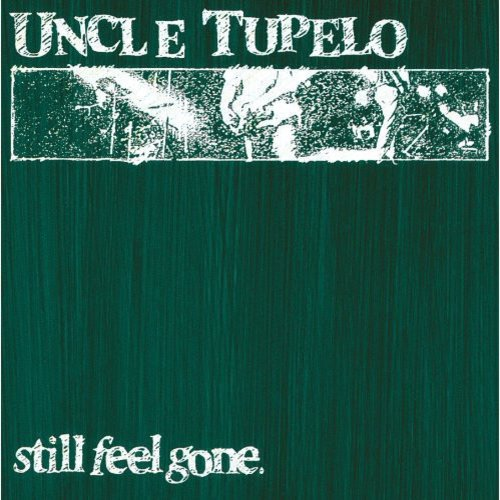Still Feel Gone (Ogv) (Vinyl)
