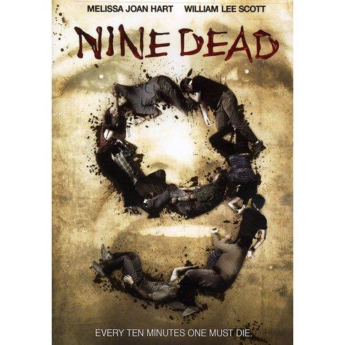 Nine Dead (Widescreen)