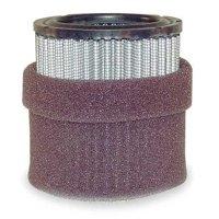 SOLBERG 19P Element,Intake Filter