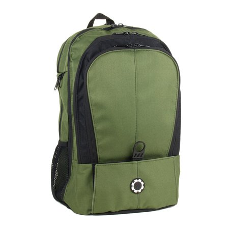 DadGear Backpack Diaper Bag ()
