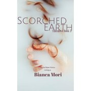 Scorched Earth - eBook