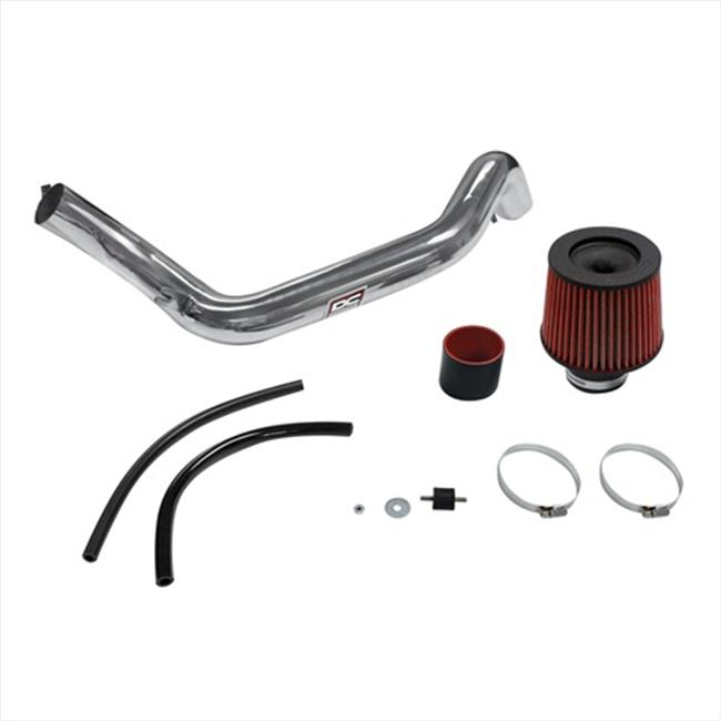DC Sports CAI Cold Air Intake System Acura Integra GsR - Acura integra cold air intake