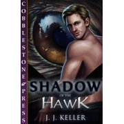 Shadow of the Hawk - eBook