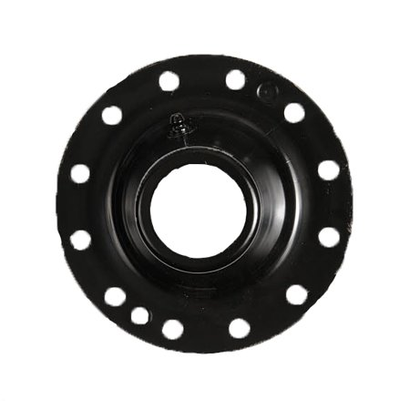 Simplicity, Snapper Arbor Bottom Housing Lube Fitting Assembly for Lawn Mowers / 1703273ASM, 71703273, 71655728, 1655728