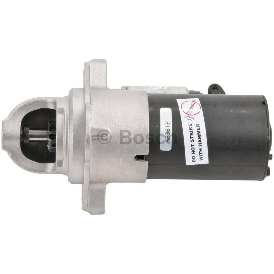 anova replacement parts