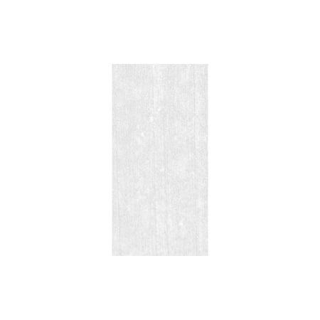 (3 Pack) NYX Jumbo Eye Pencil - Milk
