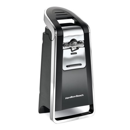 Hamilton Beach Smooth Touch Can Opener | Model#