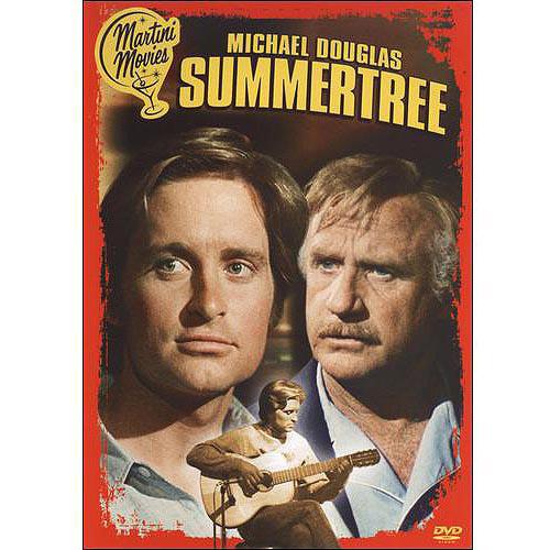 Summertree (Anamorphic Widescreen)