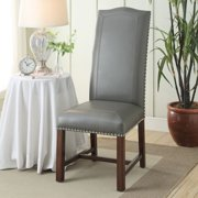 Coast to Coast Lindsay Accent Chair - Set of 2