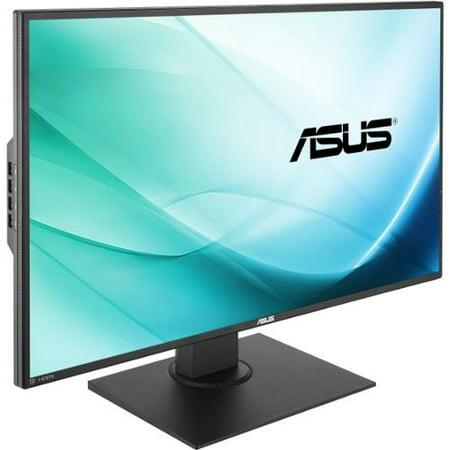 Asus PB328Q 32
