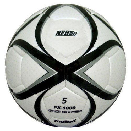 Molten Premium Competition Size 5 Soccer Ball