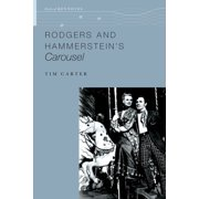 Rodgers and Hammerstein's Carousel - eBook