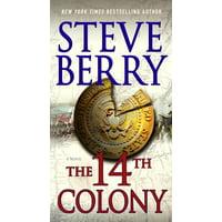 The 14th Colony : A Novel