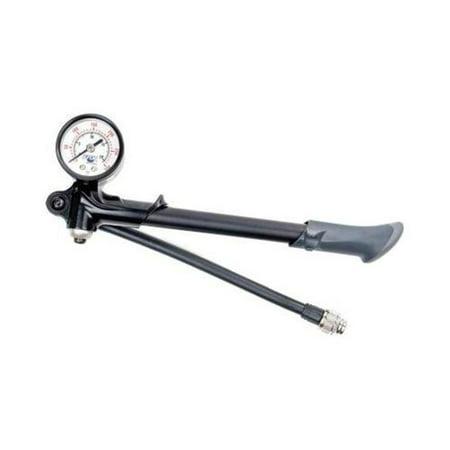 Fox Racing Shox 027-00-008 Dual Sided Air Pump