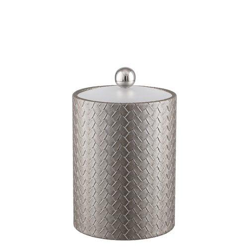 Kraftware San Remo Ice Bucket