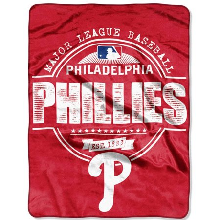 Philadelphia Phillies The Northwest Company 46