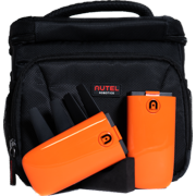 AUTEL Robotics EVO On-the-Go Bundle